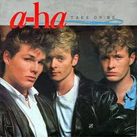 A-ha-Take.On.Me