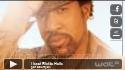 """""""Hello"""" de Lionel Richie, chanté par des personnages de films + Lorsque Lionel Richie chante en inalant de l'helium"""