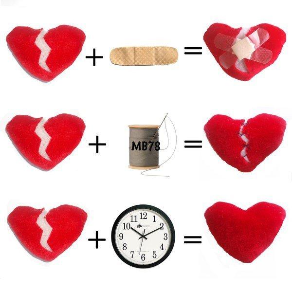 Addition ou soustraction, les maths !!!