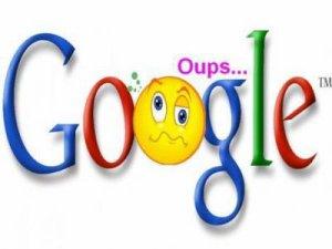 Même Google Ne Trouve Pas Chuck Norris !