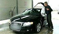 Comment bien laver sa voiture? Conseils en video