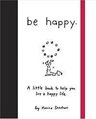 Le sens de la vie: comment trouver le bonheur et être heureux - animation