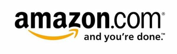 Il commande une TV sur Amazon et se retrouve avec un fusil d'assault