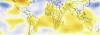 Réchauffement climatique vidéo de 1884 à 2011