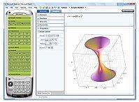 Telecharger Microsoft Mathematics 4.0 en version gratuite en français