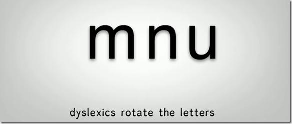 Comprendre et Agir sur la Dyslexie en 2 minutes