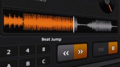 PartyCloud - WOuaiii Toi aussi deviens DJ  ;)