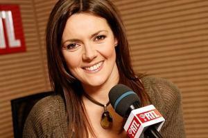 Dominique, un candidat de Seraing, agressé en direct sur Bel RTL dans l'émission de Bérénice! (écoutez)