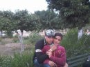 Photo de fatiza2010