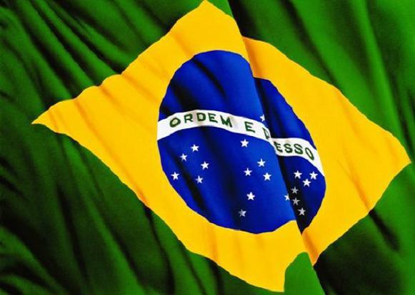 BRAZIIL