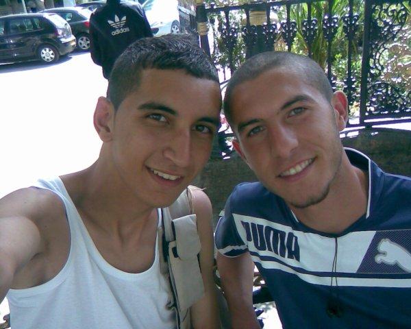 summer  2010