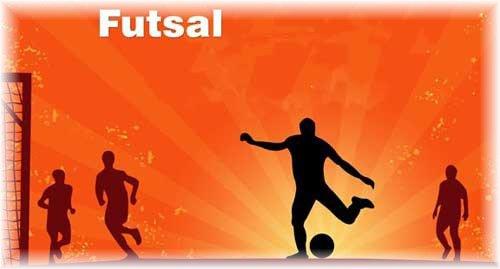 Blog de AS-BREMES-FUTSAL
