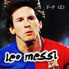 Fenomeno-Messi