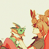 Photo de Pokemon-Kawaii-x3