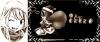 OS Fairy Tail- Lucy x Bixrow
