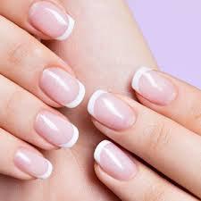 Si vos ongles sont abîmés, c'est pour vous! ♥♥
