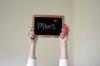 Kiffer si vous aimer mon blog! ♥
