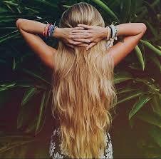 Comment bien prendre soin de son cuir chevelu?♥♥