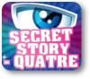 xSecret-Story4