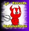 diabulusradio