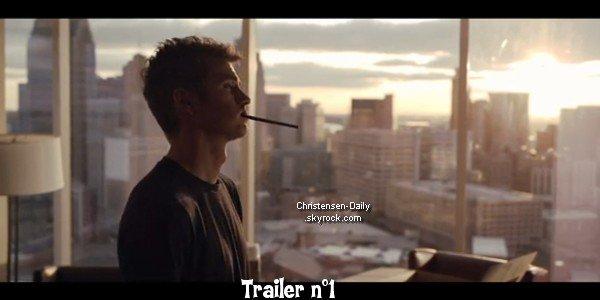 CHRISTENSEN-DAILY CHRISTENSEN-DAILY ...Vanishing on 7th Street ne sortira que dans quelques salles américaines !  CHRISTENSEN-DAILY  L'information est tombée , Vanishing on 7th Street le prochain film d'Hayden sortira dans les salles américaines le 18 février 2011 mais ... seulement dans des salles sélectionnées! Mais que les américains se rassurent , le film sera disponible en VOD (Vidéo à la demande) dès le 7 janvier 2011 ! Pour préparer la sortie du film , deux nouveaux trailers télévisés sont disponibles et une nouvelle affiche du film aussi ; de quoi faire patienter les fans (surtout les français!)...Et combien de temps à attendre en France ? CHRISTENSEN-DAILY