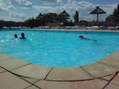 mes vacances !!!