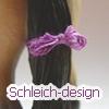 Schleich-design