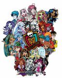 Photo de MonsterHigh-CO
