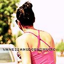 Photo de vanessahudgensmusic