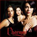 Photo de o-Charmed-x3