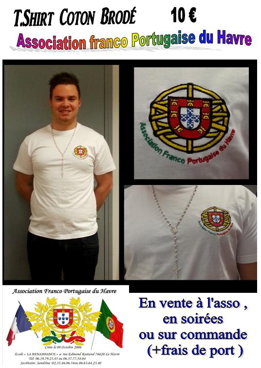 SORTIES ET ACTIVITES DE L 'ASSO 2013 / 2014