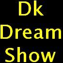Photo de Dk-Dream-Show