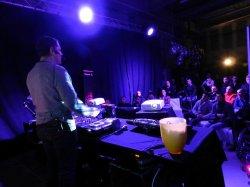 Etre DJ, Plus qu'une Passion, un Mode de Vie!