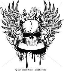 Futur tatoo :)
