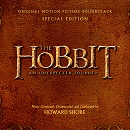 Photo de The-Hobbit