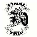 Photo de Final-Trip
