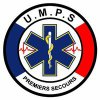UMPS63