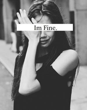 Chapitre 6 : Je vais mal... ✞