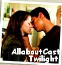 Photo de AllaboutCastTwilight