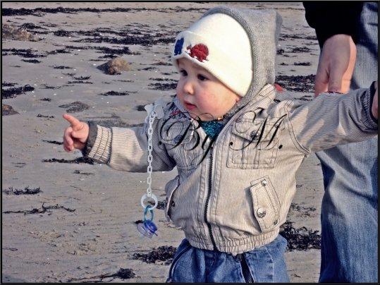 ♥ Les parents comprennent peu les enfants parce que les enfants ne trouvent pas les mots pour s'expliquer. ♥