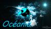 Oceania-BBL