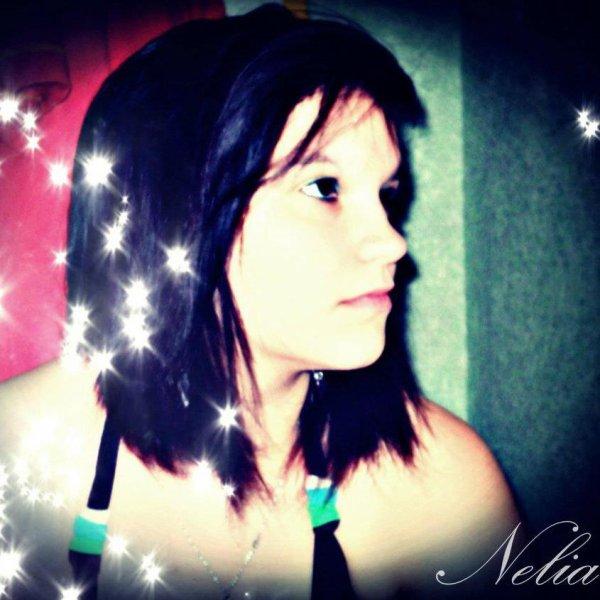 ♥  ~  Cynthia  ~  ♥