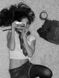 Photo de July-photography