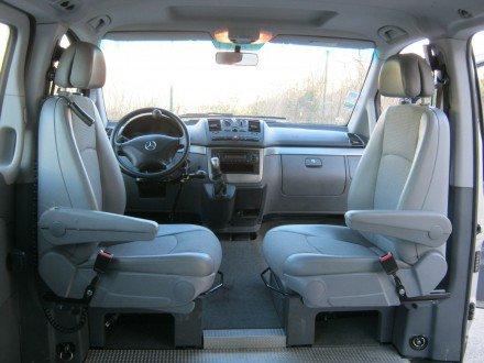 Articles de autohandicap34 tagg s voiture blog de for Equipement voiture interieur