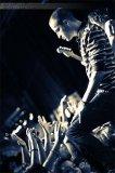 Photo de ecouter-musik