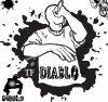 diablo--ayoub
