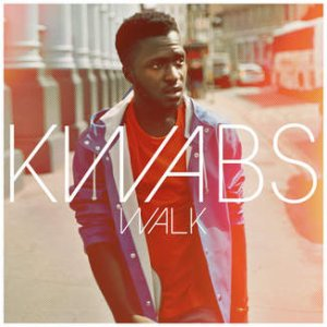 Kwabs / Walk ♪ (2015)