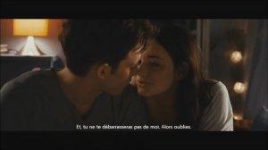 Mon P'tit Pied D'amour : Amandine