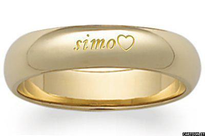 Simo love simo simo love thecheapjerseys Choice Image