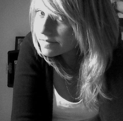 ~ Dorianee.13ans.Célib  ~